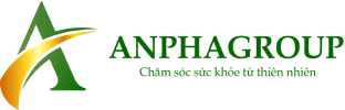 AnphaGroup